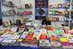 جزئیات و زمان افتتاح نمایشگاه کتاب تهران اعلام شد