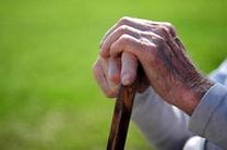 گیلانیها مسنترین مردمان ایران / ۸٫۲ درصد از جمعیت ایران وارد دوره سالمندی شدند