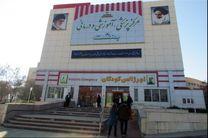 3 بیمارستان کردستان موفق به اخذ مجوز پذیرش بیماران بین الملل شدند