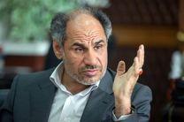 قراردادهای اماکن استیجاری کرمانشاه با حداکثر 20 درصد افزایش تمدید میشود