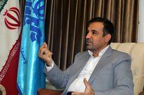 شبکه اصالت و فرهنگ همراه با کردستانی ها مهمان خوان رحمت الهی
