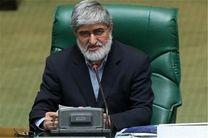 دولت با معرفی نکردن وزیر علوم در مهلت مقرر، دچار تخلف شد