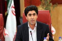 جای خالی تیم ملی فوتبال بزرگسالان در حمایت از کالای ایرانی/ موافقت آدیداس با ایرانی شدن 17 تیم ملی