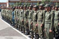 جزئیات نحوه توزیع مشمولان در مراکز آموزش نیروهای مسلح