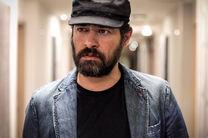 «لابی» با بازی شهاب حسینی کلید خورد