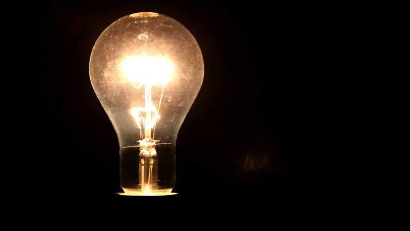 برنامه قطعی برق شهرستان های تهران در 14 مرداد اعلام شد