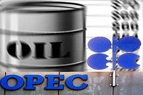 قیمت نفت در گرو تصمیم اوپک