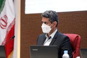 بررسی تجارت ایران و قرقیزستان، هفته آینده در مشهد برگزار می شود