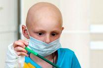 آزمایش موفقیتآمیز یک دارو برای بیماری سرطان