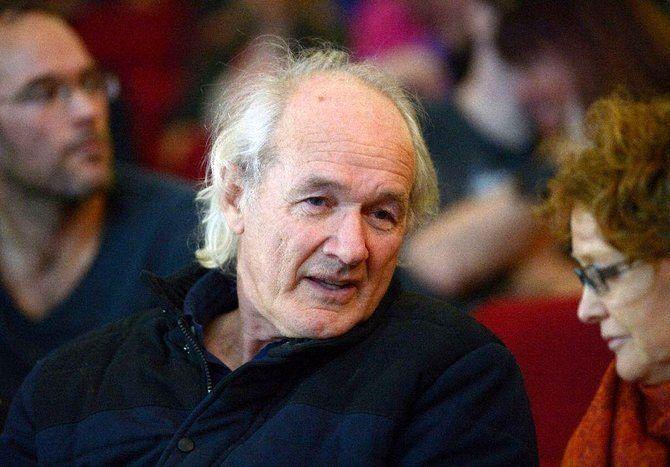 پدرِ ژولیان آسانژ از احتمال مرگ او در زندان خبر داد