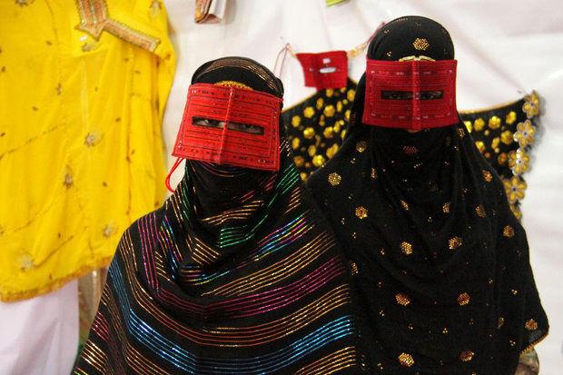 انتخابات انجمن مد و لباس هرمزگان برگزار شد