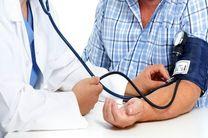 مرحله دوم طرح بسیج ملی کنترل فشار خون بالا در تیرماه