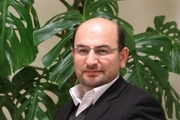مدیر عامل جدید سازمان مرکزی تعاون روستایی ایران منصوب شد