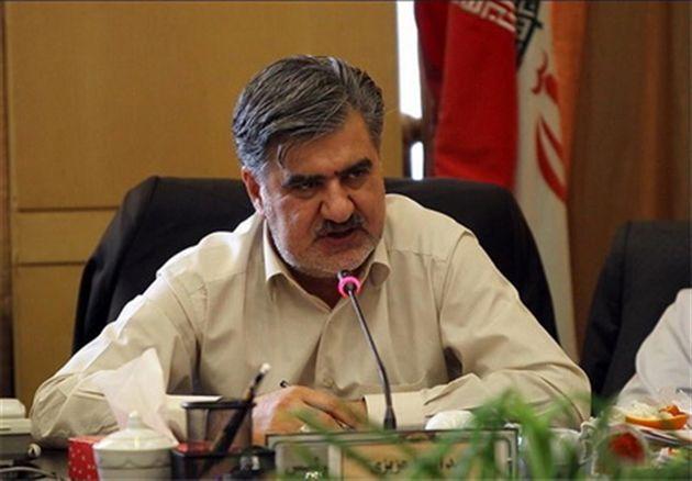 تشکیل وزارت جدید مغایر برنامه توسعه است/تشکیل وزارت امور شهدا 70 درصد رای نیاز دارد
