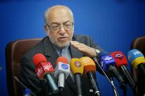 وزیر صنعت، معدن و تجارت از کارخانه تراکتورسازی ارومیه بازدید کرد