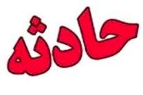 انتشار گاز کلر در دزفول 40 نفر را راهی بیمارستان کرد