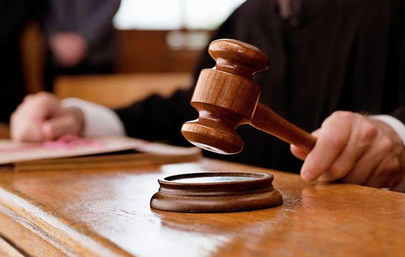 دستور بیش از 1600 مجازات جایگزین حبس در استان یزد صادر شد