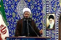دولت تکلیف سکاندار مازندران را هرچه زودتر مشخص کند