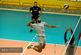 اعلام گروه بندی مسابقات والیبال انتخابی المپیک 2020 توکیو