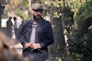 عرضه فیلم سینمایی «آبادان یازده ۶۰» در شبکه نمایش خانگی