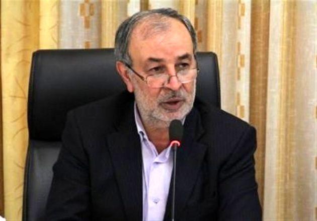 137 نفر در انتخابات شوراها در شهرستان گرگان ثبتنام کردند