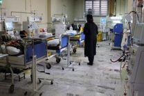 راهکار جبران کمبود تخت های بیمارستانی برای بیماران روانی