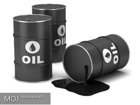 پیش بینی آمریکا از نفت ۴۳ دلاری در سال ۲۰۱۶