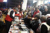 سینماگران به کمک سیلزدگان شتافتند/فروش رحمان 1400 و متری شیش و نیم به سیل زدگان اهدا شد