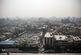 کیفیت هوای تهران در 20 آبان 98 ناسالم است