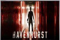دانلود زیرنویس فیلم Havenhurst 2016
