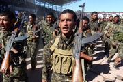عقب نشینی آمریکا از شمال شرق سوریه اقدامی شبیه به نسل کشی است