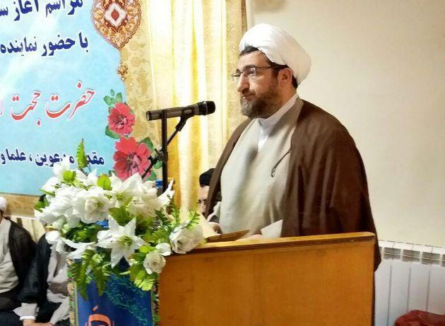 رژیم صهیونیستی به تمام کشورهای مسلمان چشم طمع دارد