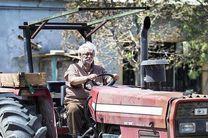 کارگردانی حاتمی کیا برای دیدن خروج کافی است/ در سینما هم مثل جاهای دیگر به افراد مسن بیتوجهی میشود