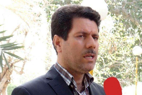 تشریح برنامههای هفته منابع طبیعی و آبخیزداری در استان بوشهر