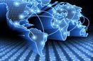 گزارش رده بندی جهانی سرعت اینترنت/ سرعت اینترنت ایران در مسیر نزولی