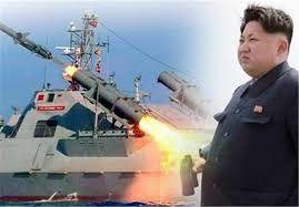 توان موشکی کره شمالی به آمریکا می رسد