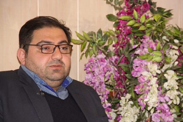 تعیین تکلیف 16 قرارداد راکد در شهرک های صنعتی استان قم