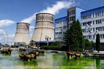 کره جنوبی و امارات برای اداره کردن نیروگاه هستهای براکه توافق کردند