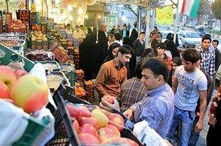 ۱۰۵۰ تن میوه شب عید در قم خریداری شد/فعالیت واحدهای گاز مایع مخاطره آمیز است