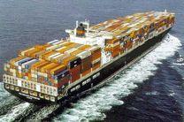 صادرات ترکیه به قطر ۳ برابر شد