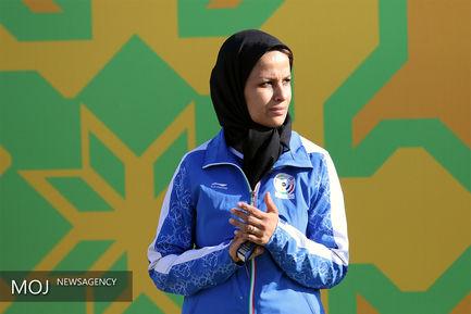 روز اول مسابقات بازیهای کشورهای اسلامی