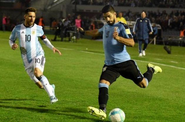 پیروزی برزیل و توقف آرژانتین