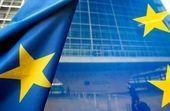 اروپا اعمال تعرفه محصولات وارداتی علیه آمریکا را آغاز کرد