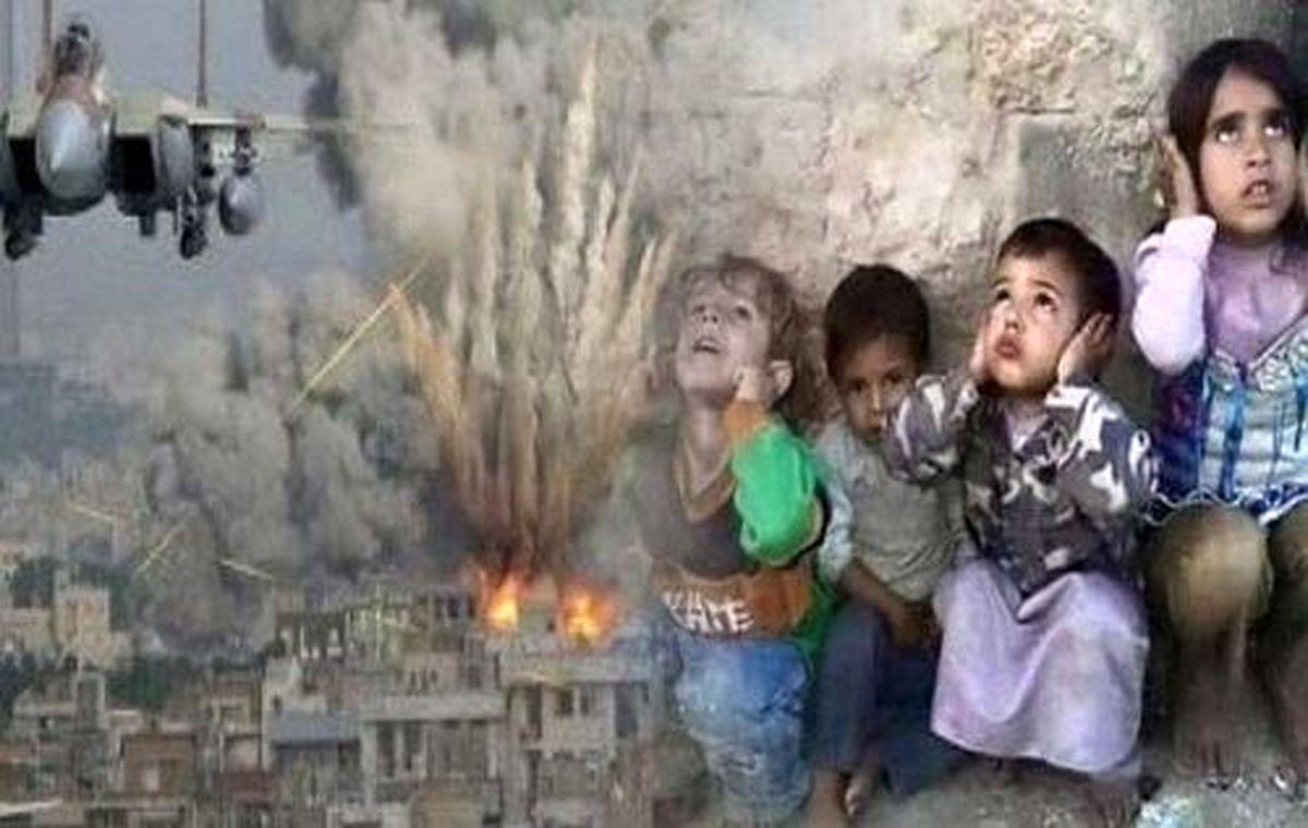 شنیدن شدن صدای ۲ انفجار در استان «مأرب»