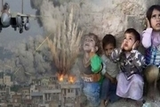 صنعاء رسما نزدیک بودن آزادسازی مأرب را اعلام کرد