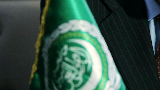 اتحادیه عرب نشست خود را به دلیل شیوع ویروس کرونا لغو کرد