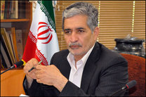 افتتاح 1734 پروژه به مناسبت هفته دولت دراستان اصفهان