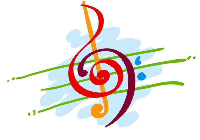 کنسرت موسیقی آوای مهربانی 7 اردیبهشت برگزار می شود