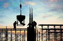 جلوگیری از تخلفات ساختمانی در بندرعباس