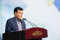 نخستین دورهی مسابقات قهرمانی مویتای کارگران کشور در خرم آباد آغاز شد